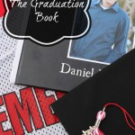 The Graduation Book
