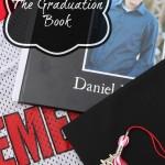 The Graduation Book