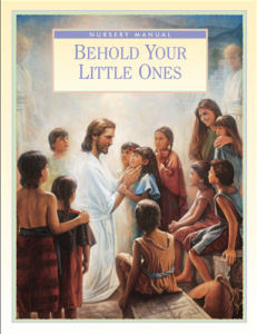 behold-your-little-ones-jesus-231x300