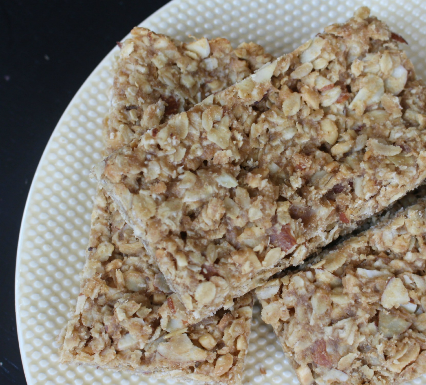 peanut butter bars i peanut butter bars peanut butter and jelly bars ...