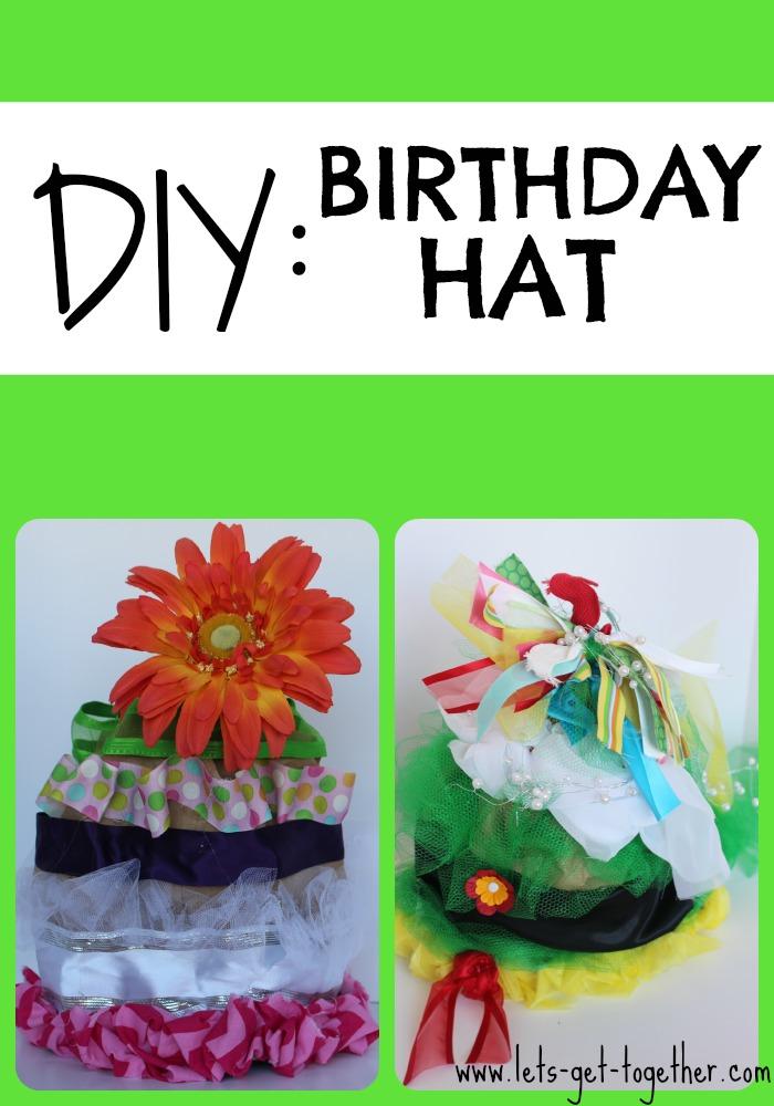 birthdayhat2