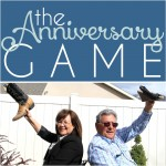 The Anniversary Game