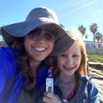 5 Things a Melanoma Survivor Really Wants You to Know