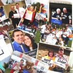 Missionary Birthday Feature