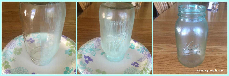 DIYNautical Jar