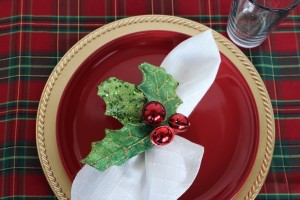 12 Days of {after} Christmas Dinners