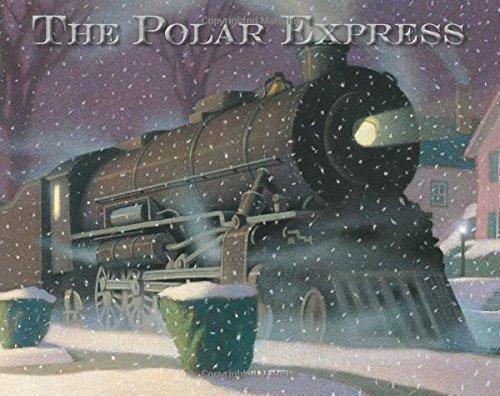 PolarExpress