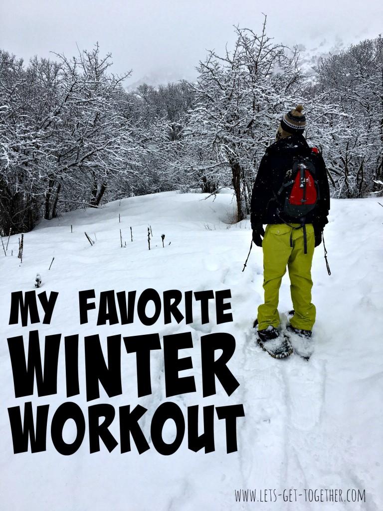 winterworkout