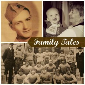 Family Tales