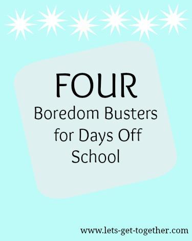 boredombusters