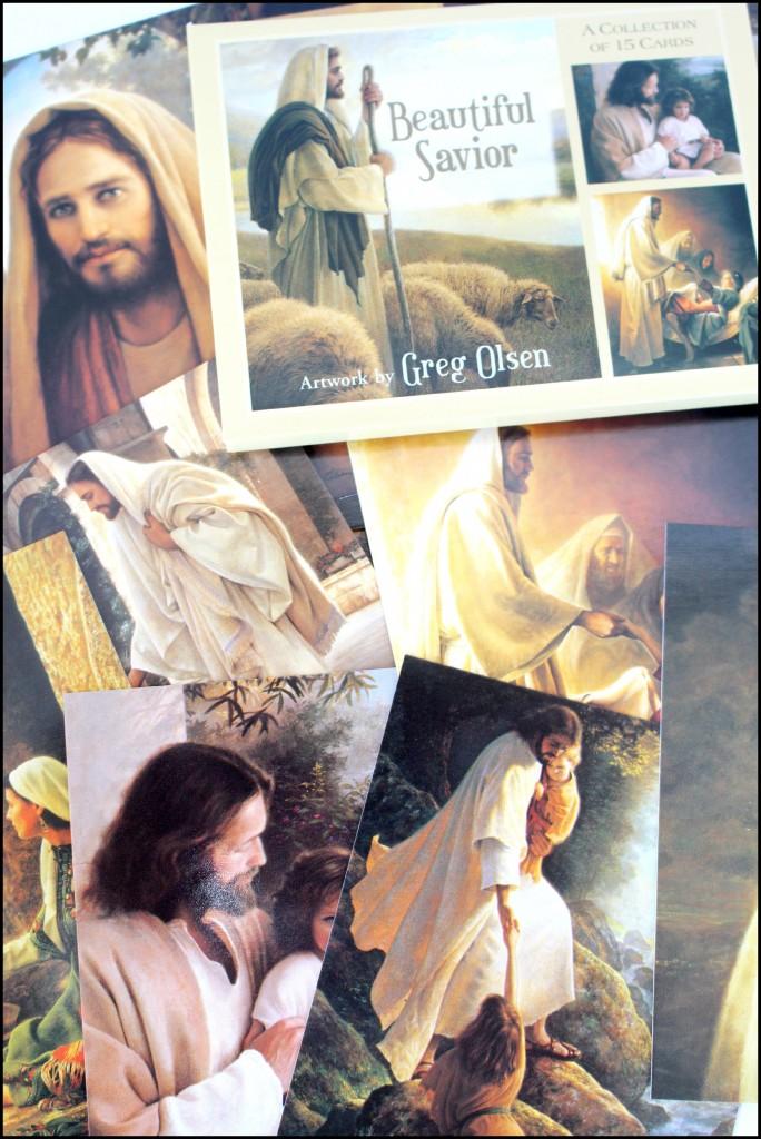 gregolsenpic cards