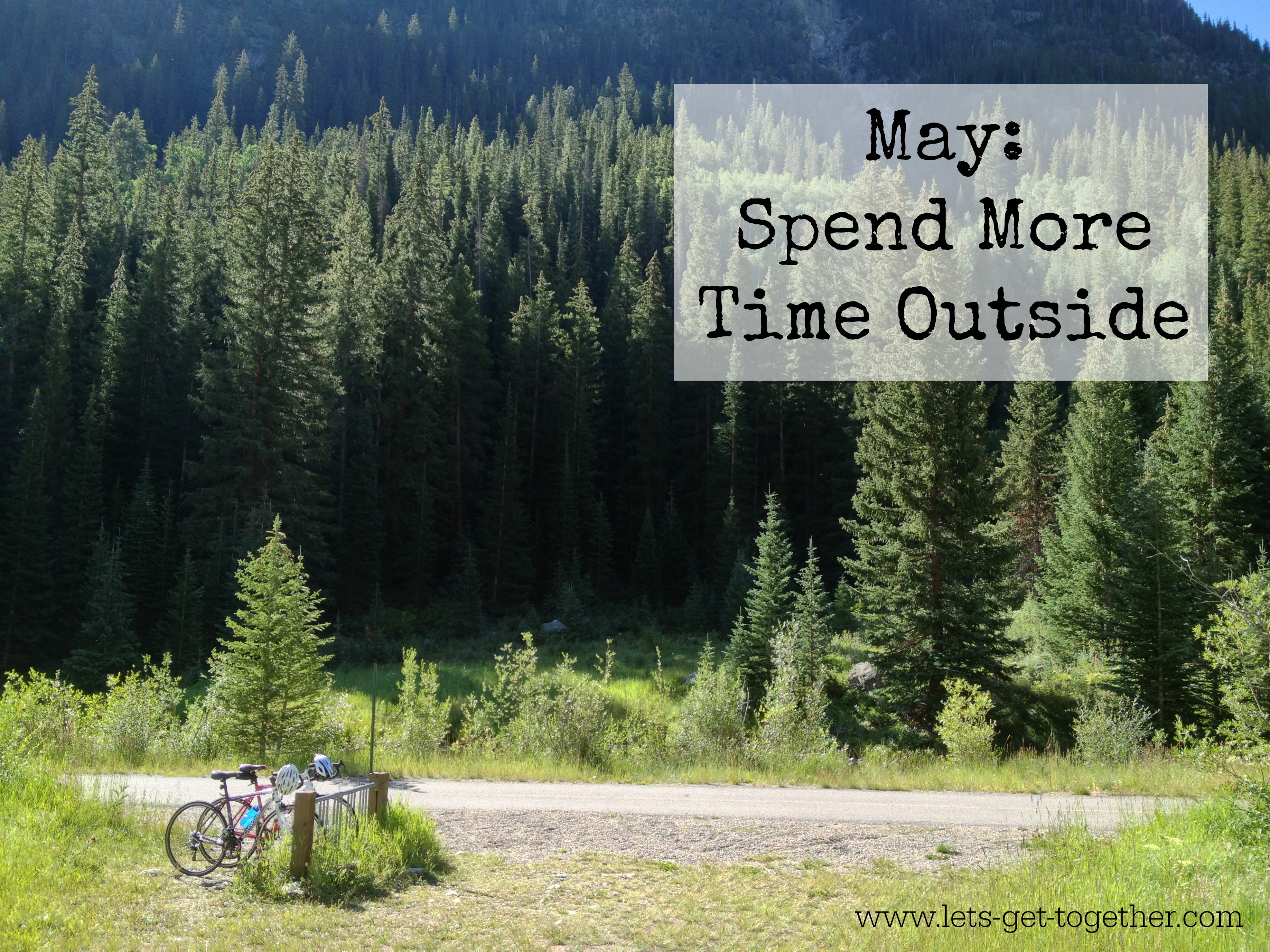 Watch How to Spend More Time Outside During Winter video