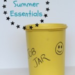 The Summer Essentials: Keeping Your Kids' Minds and Bodies Active