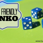 Family Friendly BUNKO