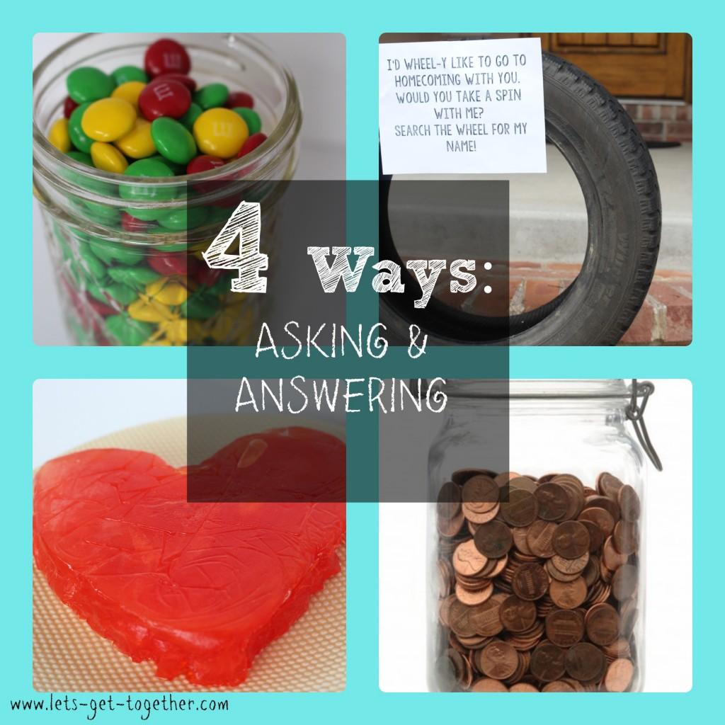 askinganswering