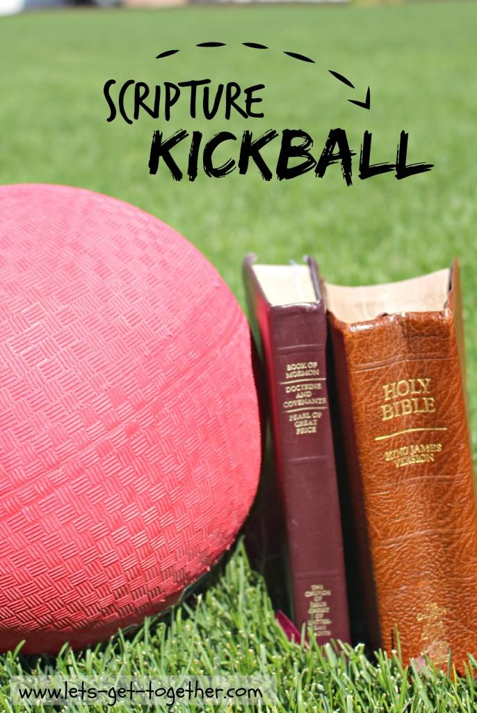 rp_scripturekickball-686x1024.jpg