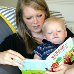I See Me Books: Personalized & Unique Gifts for Kiddos