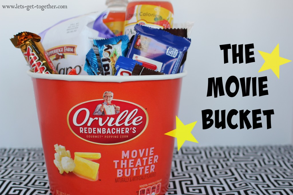 moviebucket1