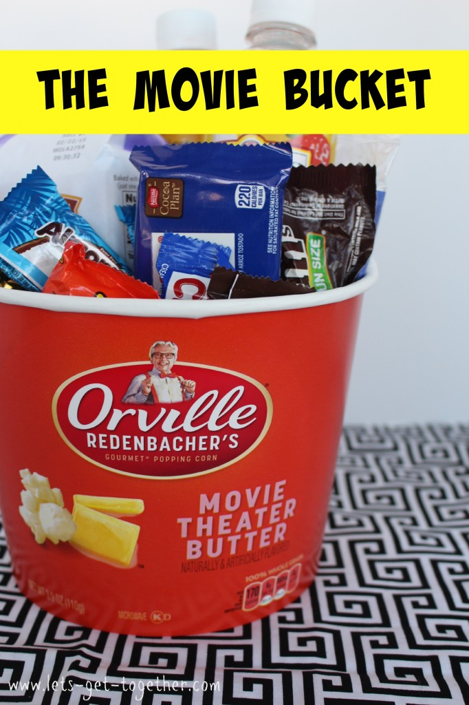 moviebucket2