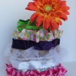 DIY: Birthday Hat