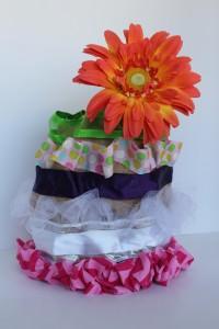 DIY: Birthday Hat