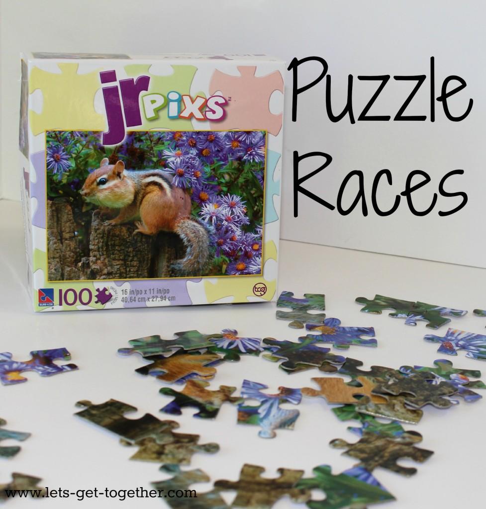 puzzleraces2