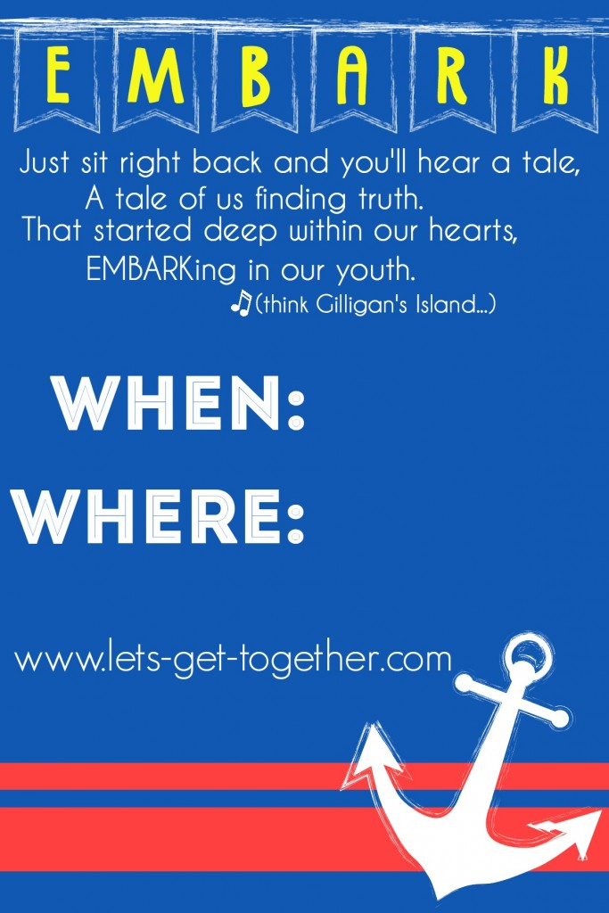 EMBARK Kickoff Invite Watermarked