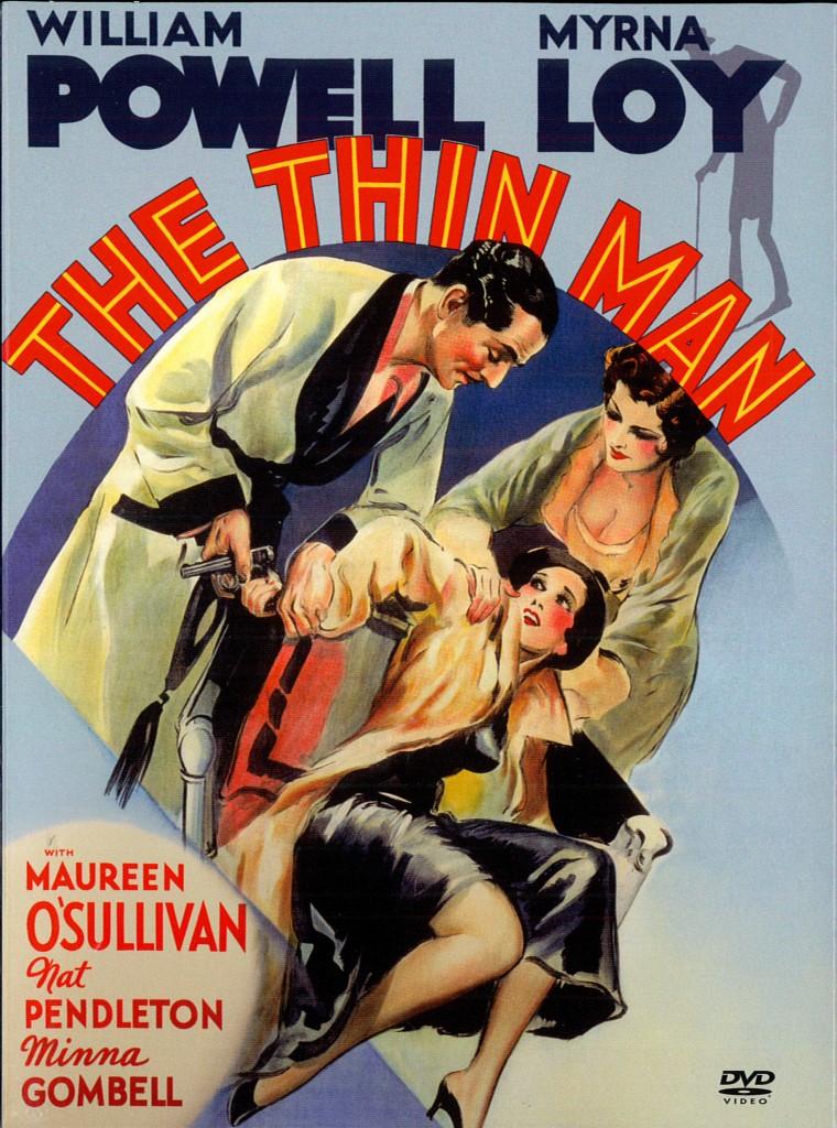 thin-man-poster