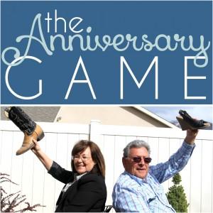 The Anniversary Game