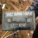 Family Geocaching: How to Get Started