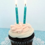 Blogiversary! $100 Target Gift Card Giveaway