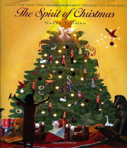 spiritofchristmas